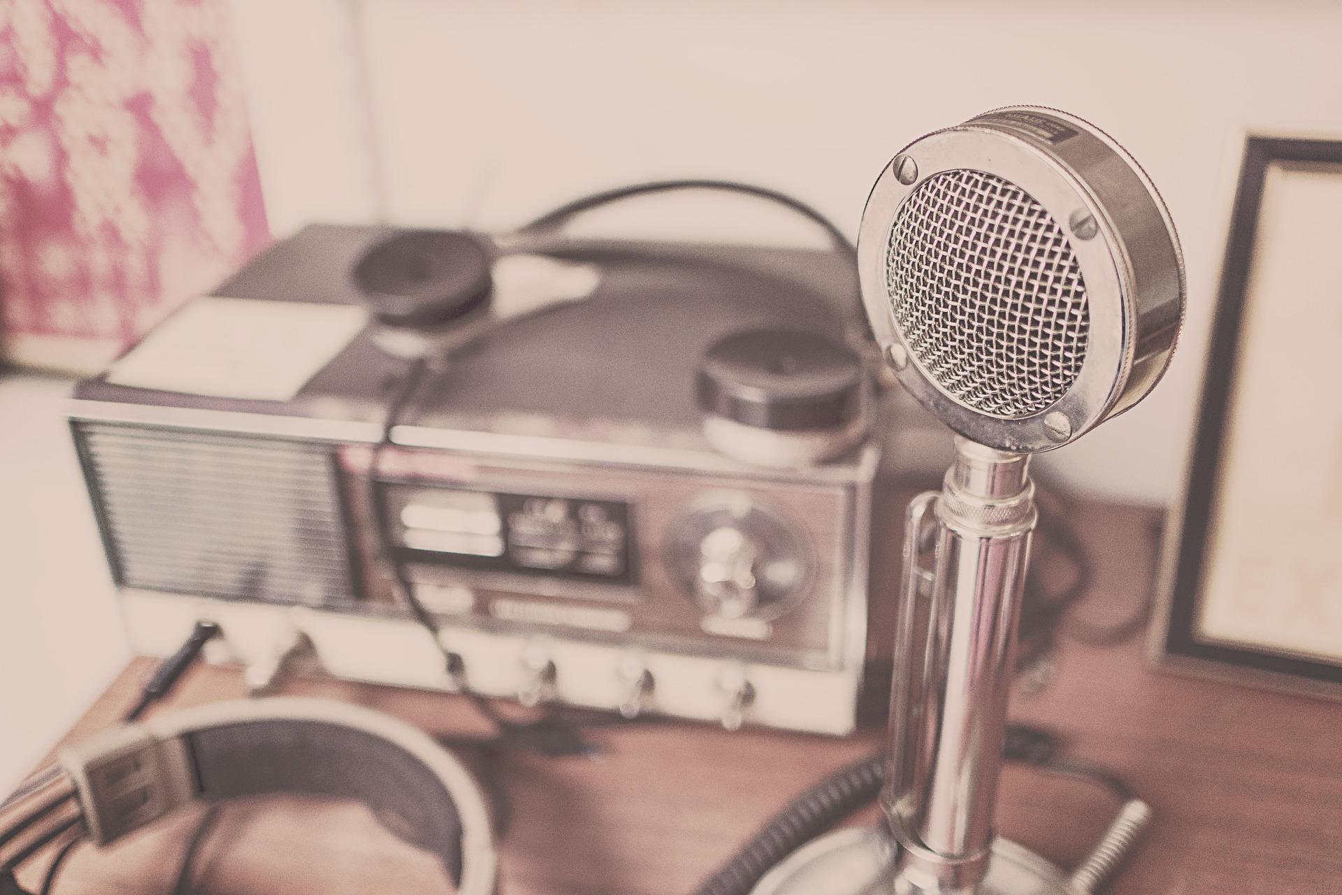 Einnahmequellen der Musikindustrie